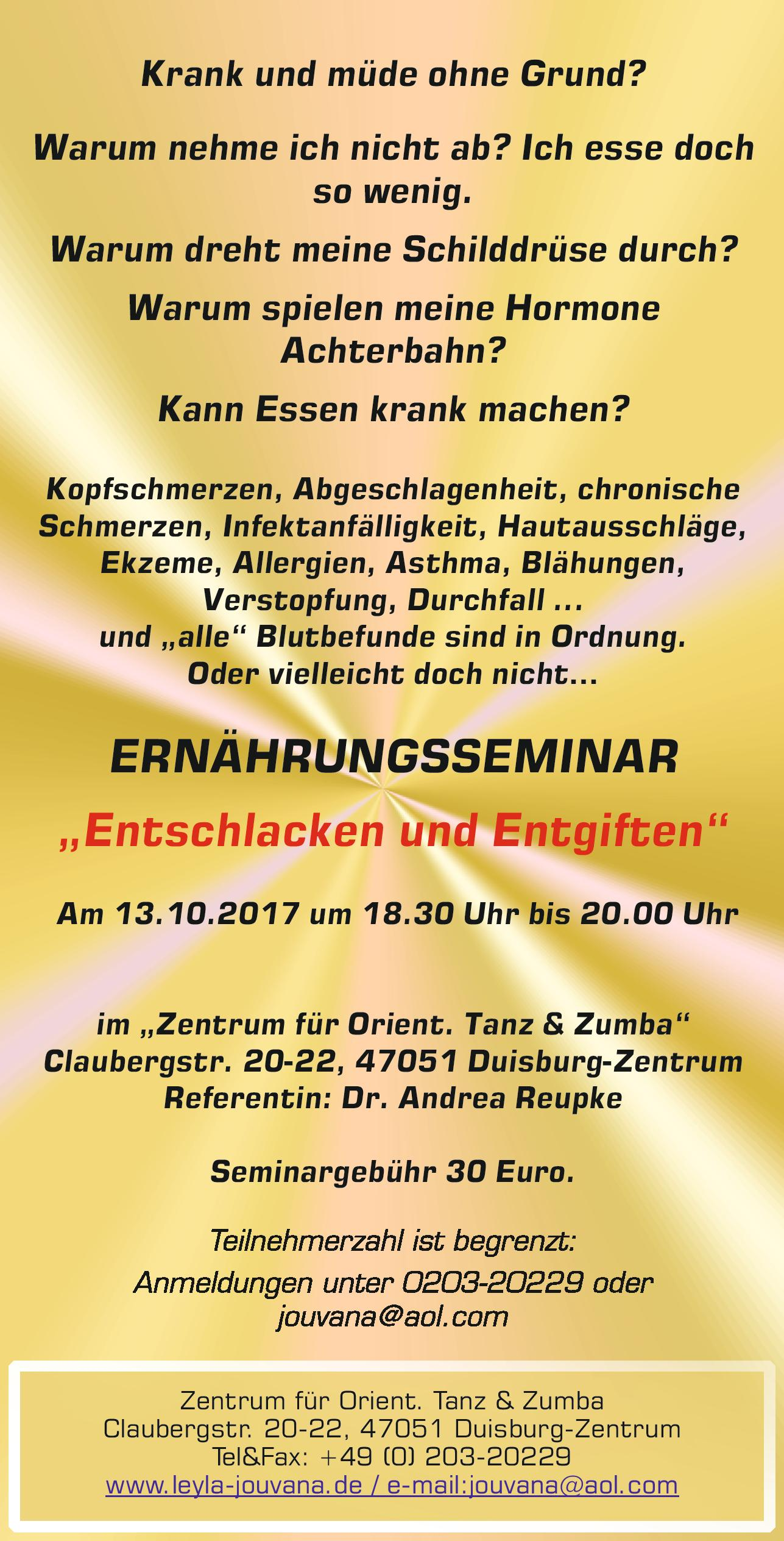 Flyer Ernährung-page-001 1