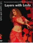 Layers_with_Leyl_4accc3ca8c037_150x150.jpg