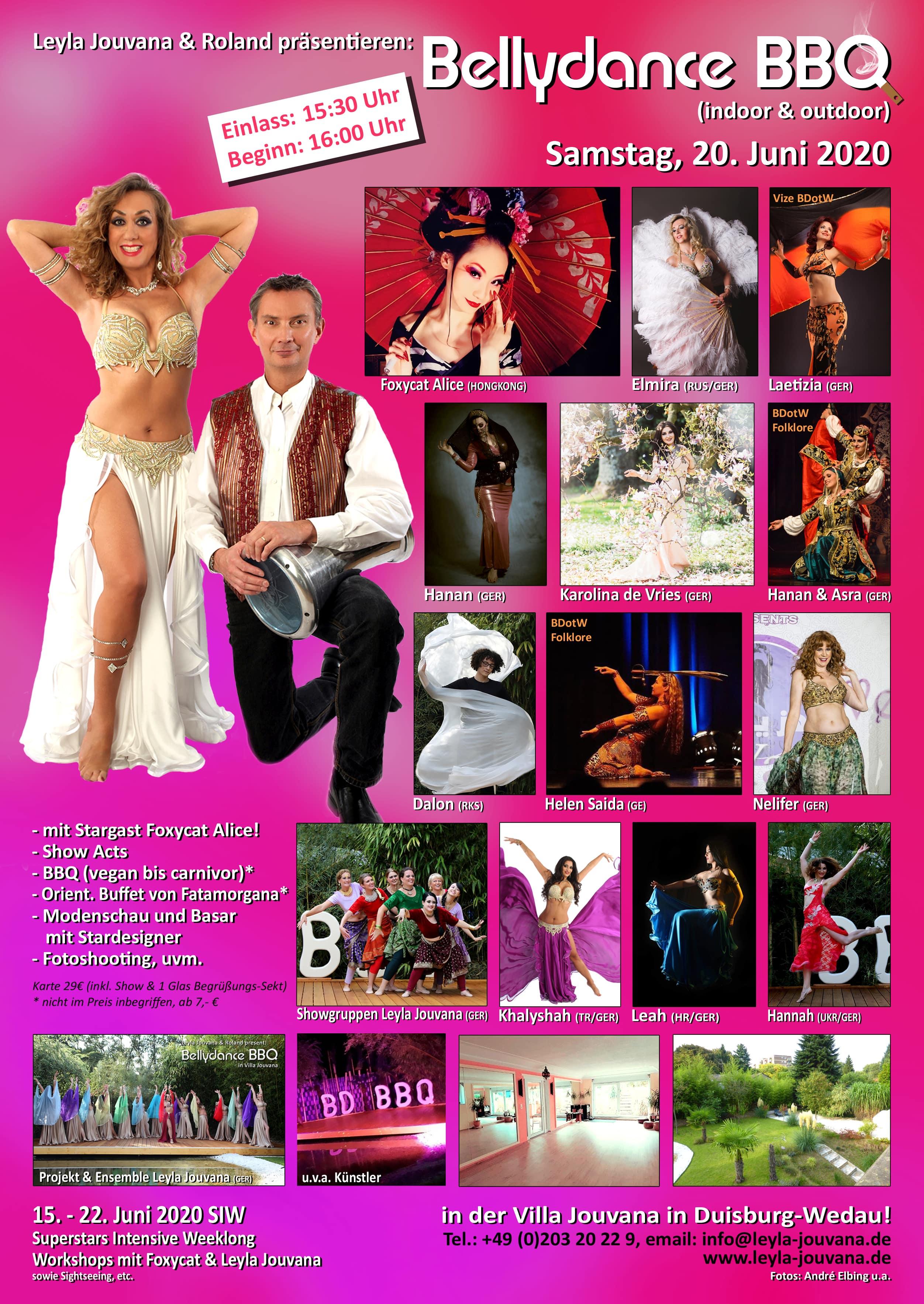 BBQ Plakat 2020 web