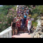 TanzreiseTürkei2012Gruppe1DSC03123