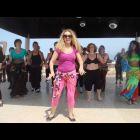 TanzreiseTürkei2012UnterrichtDSC03117