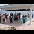 TanzreiseTürkei2012UnterrichtPoiDSC03111