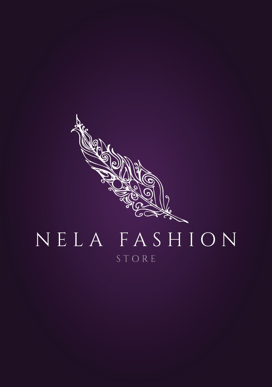 nelafashion
